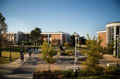 Siu Mba Tuition by Graduate Programs Illinois State All