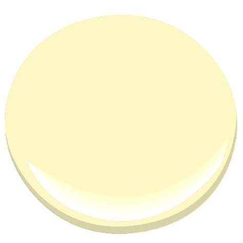 butter 2023 60 paint benjamin butter paint colour details