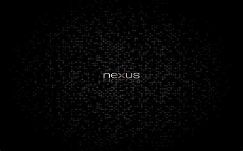 wallpaper hd galaxy nexus hd nexus wallpaper 183