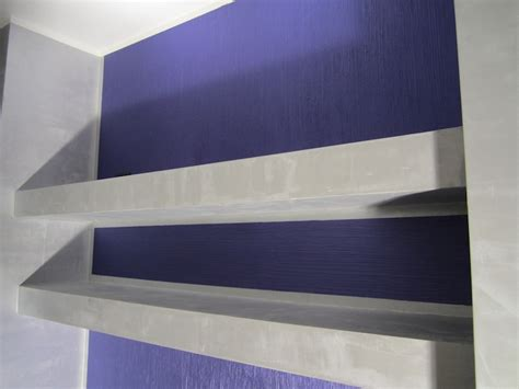 costo controsoffitto costo controsoffitto cartongesso pareti in cartongesso