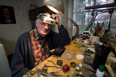 bench jeweler salary society of american silversmths late breaking news