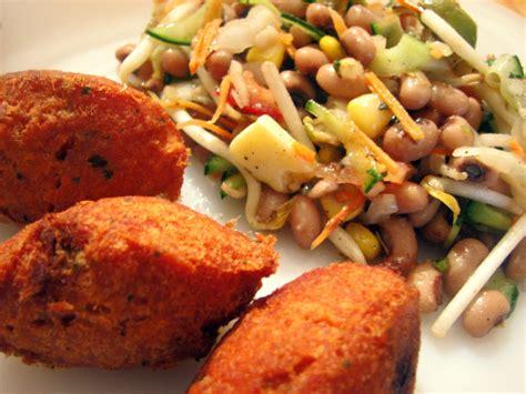 indogate cuisine moderne recette