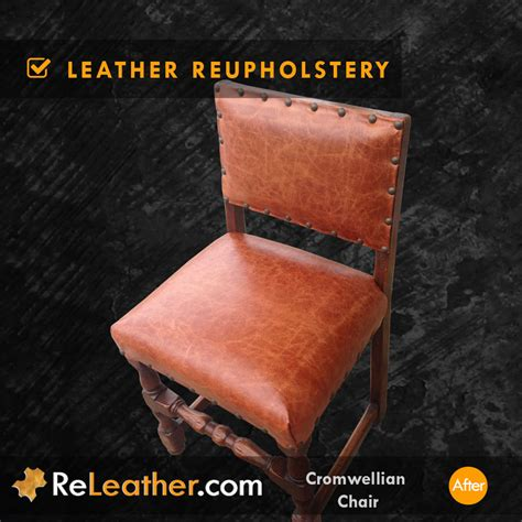 leather re upholstery leather restoration lounge chairs