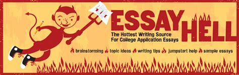 Merage Mba Essays by Uc Essay Topics Exles Institute Essays Resume For