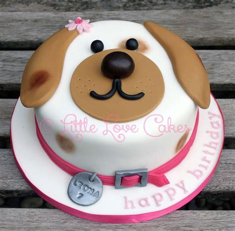puppy cakes 25 best ideas about cakes on puppy cake puppy cakes and cakes