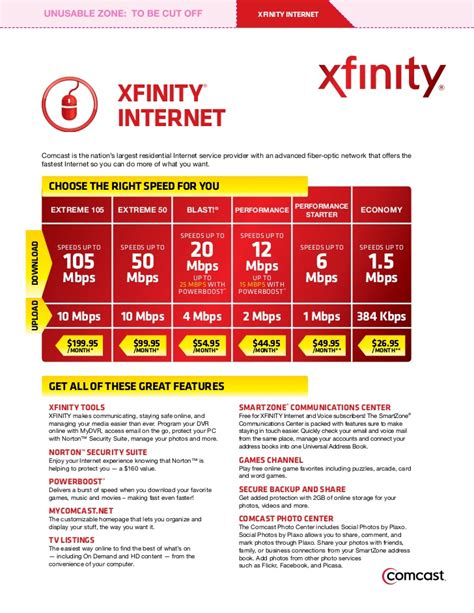 comcast infinity deals xfinity deals for existing customers lamoureph