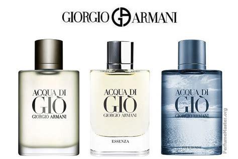 Parfum Acqua Di Gio Giorgio Armani fragrance news giorgio armani acqua di gio blue