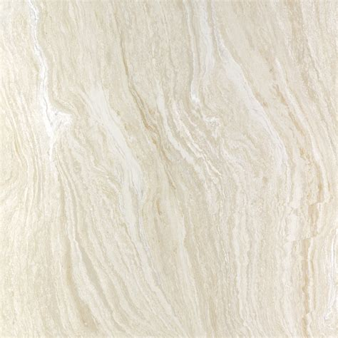 600x600mm amazon light beige honed porcelain floor tile 5574 tile factory outlet pty ltd