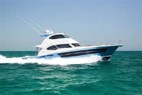 zodiac boat dealers seattle wa boats for sale buy boats sell boats boating resources