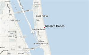 satellite florida map satellite location guide