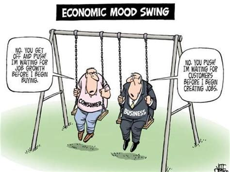 emotional swings funny jokes about economists funny jokes pinterest