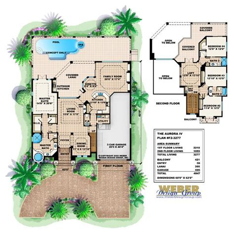 tuscan house designs and floor plans tuscan house designs and floor plans tuscany 3985 4 bedrooms and 2 5 baths the house