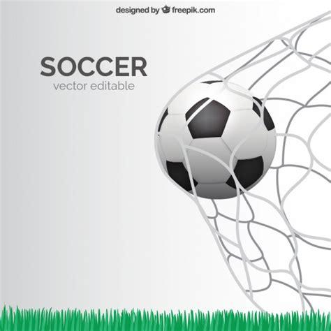 wallpaper animasi futsal soccer vectors photos and psd files free download