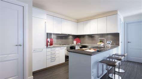 sgabelli da cucina sgabelli da cucina di design homehome