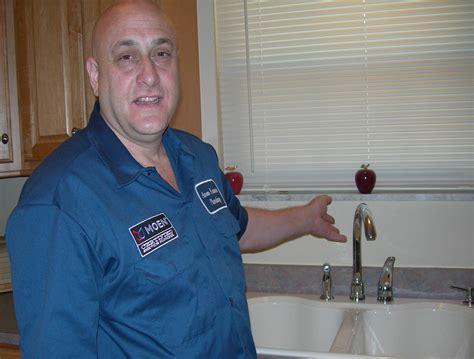 Kramer Plumbing by Aaron Kramer Plumbing Dayton Oh 45415 Angies List