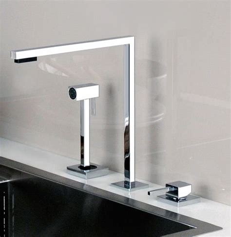 kitchen faucet designs 5 faucets we for a modern house modern perfectly