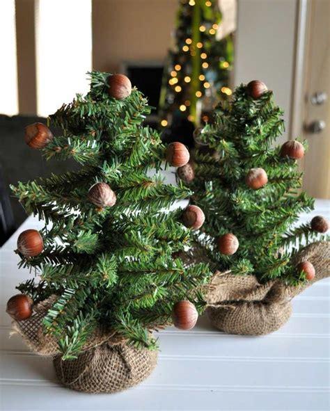 small christmas tree memes id 233 e activit 233 manuelle no 235 l d 233 corations 224 faire soi m 234 me
