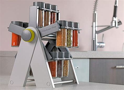 modern storage solutions modern storage solutions for spices 10 rack design ideas