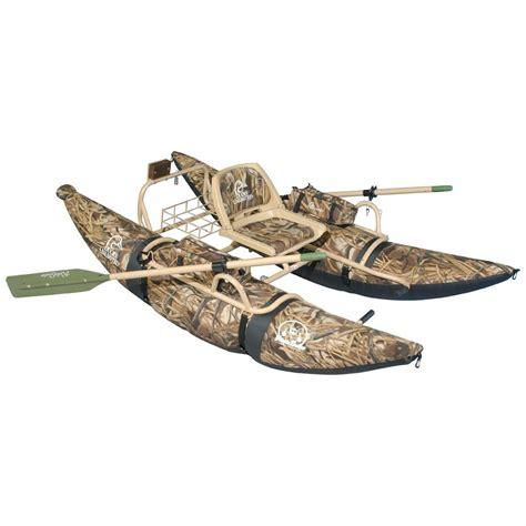 water skeeter pontoon boat accessories water skeeter hunter fisher i pontoon 108915 float