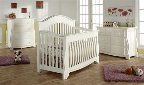indogate meuble chambre bebe