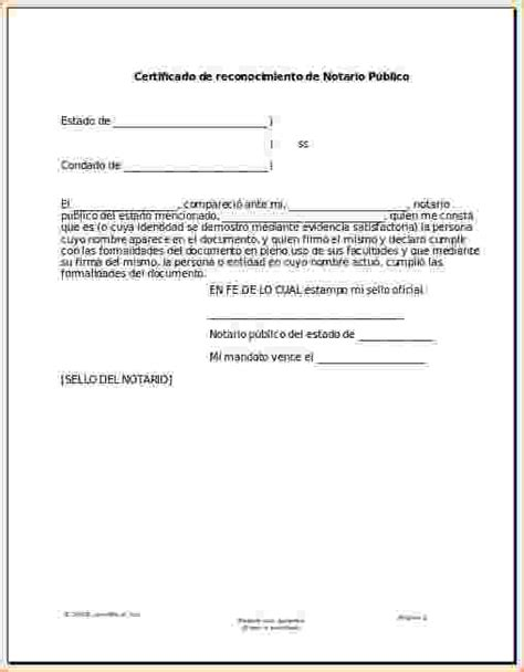 sle notary forms notary jurat 2013 fill jpg pay
