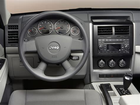 jeep liberty silver inside 2011 jeep liberty price photos reviews features