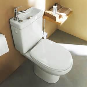 toilettes avec lave mains int 233 gr 233