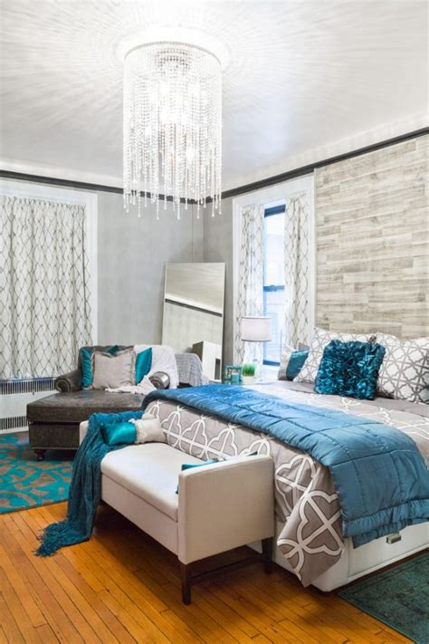 Bedroom Design Ideas New York Bedroom Decorating And Designs By Rococo Design Interiors