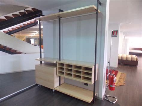 cabina armadio prezzi cabina armadio faggio con tubi armadi a prezzi scontati