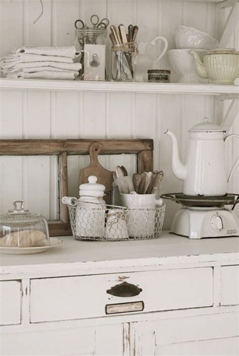 country house kitchens 65 beautiful interior design ideas room decorating ideas home
