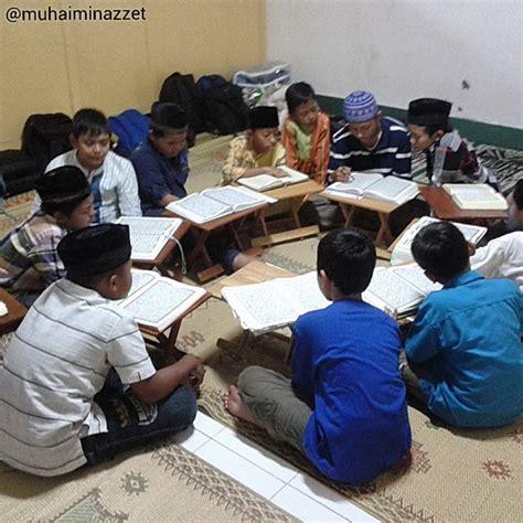 Belum Bisa Baca Al Quran Belajar Membaca Al Quran Sistem 3 Hari Cd mengambil pelajaran dari al qur an akhmad muhaimin azzet