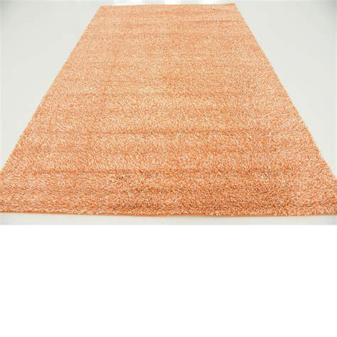 Plain Area Rug Shaggy Soft Pile Area Rugs Plain Carpet 7 X 10 Solid Basic Rug Ebay