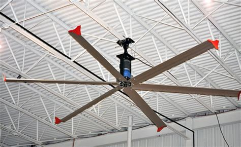 high volume low speed fans high volume low speed fans skyblade