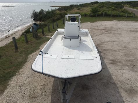 majek boats ultra cat 25 5 majek ultra cat the hull truth boating and