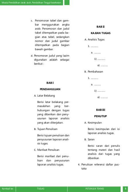 format laporan studi kelayakan bisnis contoh laporan hasil studi kelayakan bisnis sop kelayakan