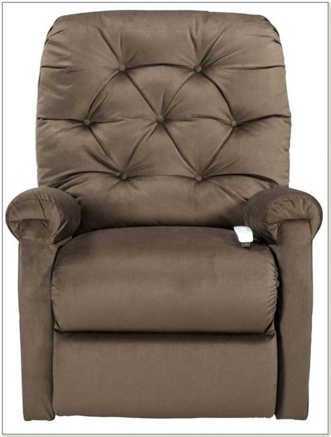 automatic recliner lift chair electric lift recliner chair perth chairs home