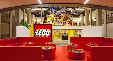 table enfield ct lego showcases upgrades to headquarters in