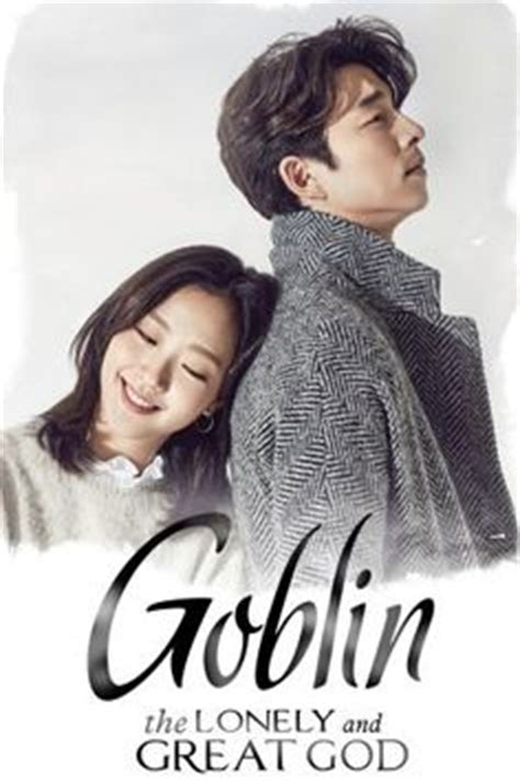 aktor film goblin korea actress kim go eun and actor gong yoo from kdrama goblin