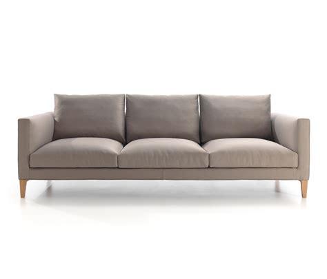 slim 2 seater sofa slim sofas slim sofa sofas from piuric architonic thesofa
