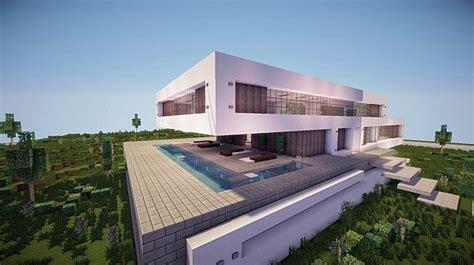 modern mansion designs
