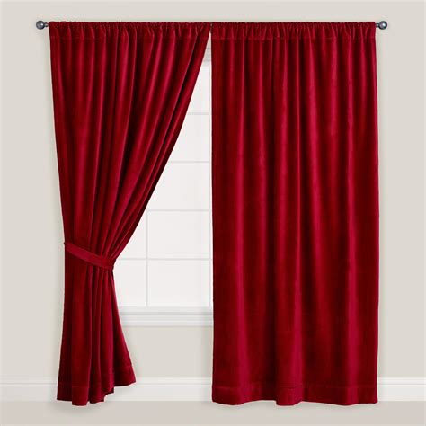 red velvet drapes 301 moved permanently