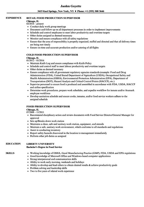 starbucks shift supervisor job description awesome starbucks barista