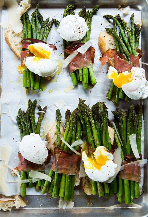 Daily Dose Of Food by Machen Sie Mehr Aus Ihrem Znacht Sweet Home