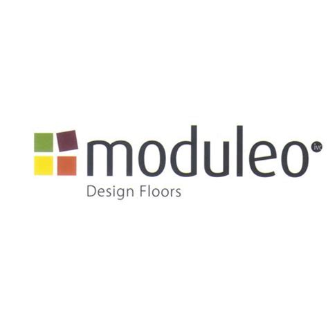 Moduleo Luxury Vinyl Flooring