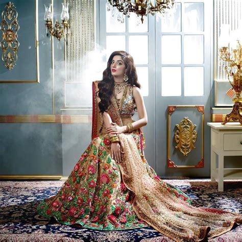 best designers top 5 bridal designers of pakistan best pakistani fashion designers