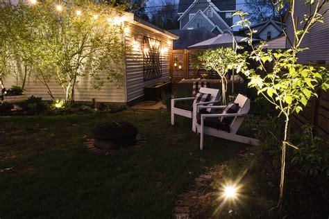 installing low voltage outdoor lighting easy to install low voltage outdoor lighting deuce