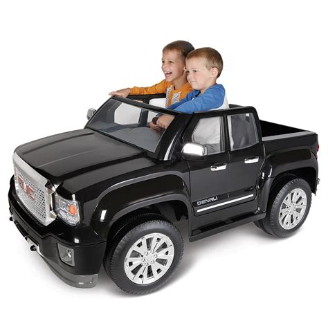 power wheels new power wheels ford f 150 12 volt battery powered ride