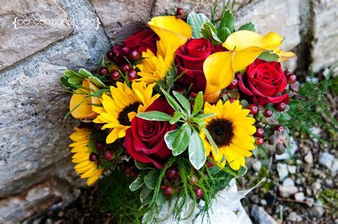 Order Flowers by Wooster Orrville Florist C R Blooms Floral