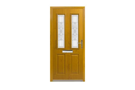 Best Quality Exterior Doors Top Exterior Door Interior Best Quality Exterior Doors
