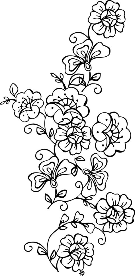 free tattoo designs stencils download free printable stencils of trees stencils designs free